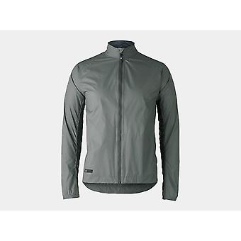 Bontrager Jacket - Circuit Cycling Rain Jacket