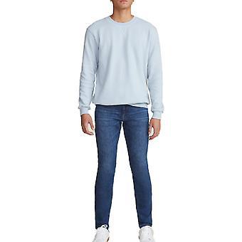 Warp + Weft | HND - Skinny Jeans