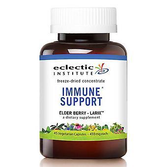 Supporto immunitario Eclectic Institute Inc, 45 Caps