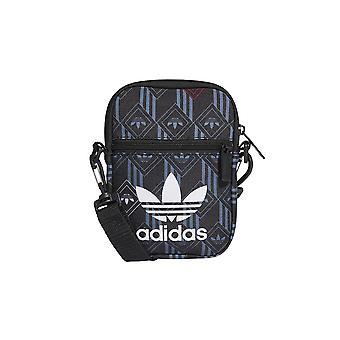 Adidas Monogr Festiv FT9297 arki naisten käsilaukut