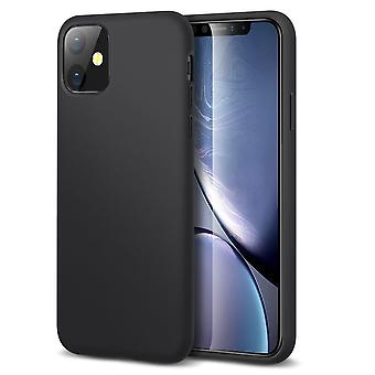 Black Case for iPhone 11