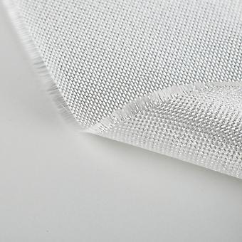 Üvegszálas ruhával Roll Plain Weave 135g négyzetméterenként Hajó Üvegszálas Magas