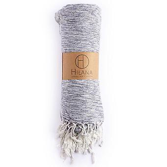 Ultra Soft Marbled Blanket
