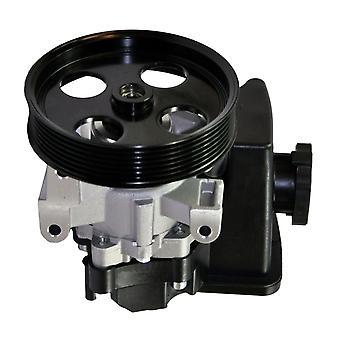 Power Steering Pump For Cl203, W203, W204, S203, S204, A209, W211, S211, R171 0034664301