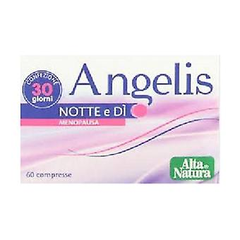 Angelis Notte And Di None