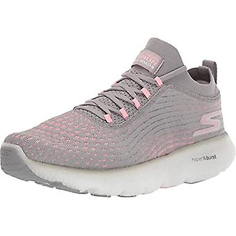 Skechers Women Max Road 4 Running Shoe