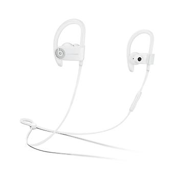 Beats By Dre Beats Powerbeats3 - Wireless In-ear Earbuds - White