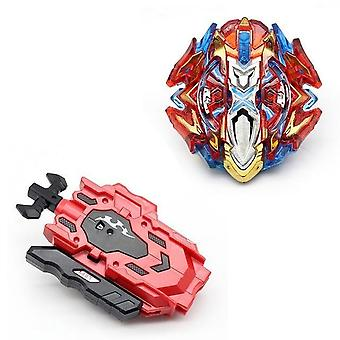 Full Style Launchers Beyblade Burst B-139 B-143 Arena Toy