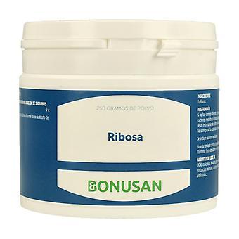 Ribose 250 g