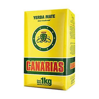 Canary Mate Grass 1 kg