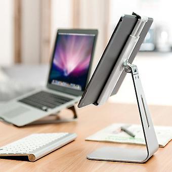Fleksibel aluminium tablett stativ