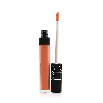 NARS Lip Gloss (Neue Verpackung) - #Outrage 6ml/0.18oz