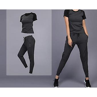 Women Workout Sport Trousers