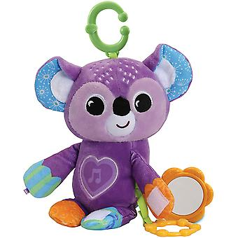 VTech Baby Cuddle & Play Koala