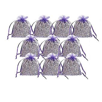Lavender Scented Sachets Bag For Closets Drawer