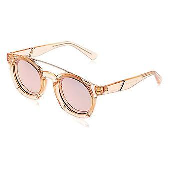 Unisex Sunglasses Diesel DL02514972Z (ø 49 mm)