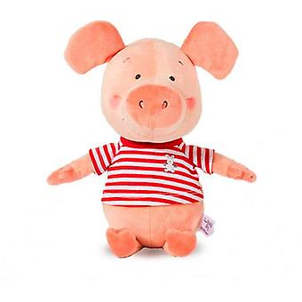 Pig Stuffed Animal Plush Toy Soft Doll Toy Gifts For Kids