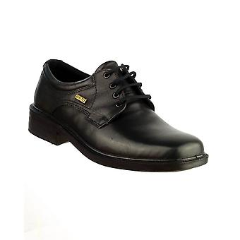 Cotswold sudeley waterproof shoes mens