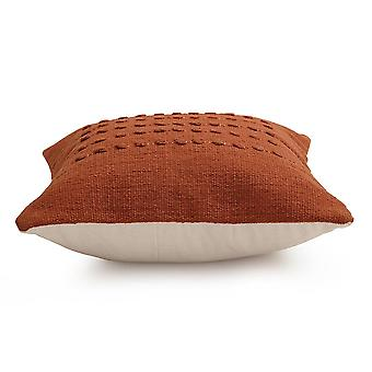 Terra Accent Pillow - 18x18 Inch