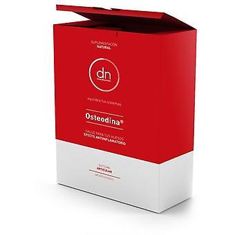 Direct Nutrition Osteogen 500ml.