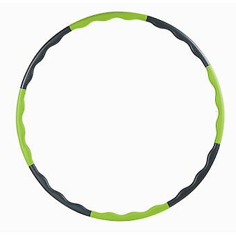 Adjustable Hoola Hoop For Exercise Fast Weight Loss for kids