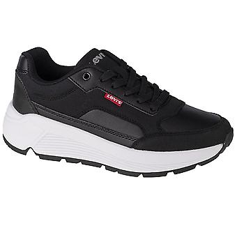 Levi'S Kesterson 23298861859 universal all year women shoes