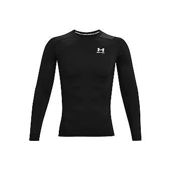 תחת שריון חום שריון 1361524001 פועל כל השנה גברים חולצת טריקו