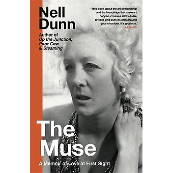The Muse by Nell Dunn