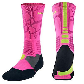 Men's Compression Socks Series S3