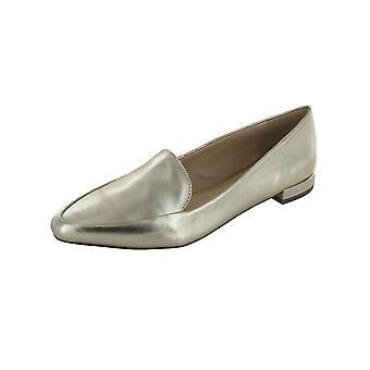Isaac Mizrahi Live Womens Natalia Loafer Shoes