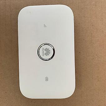 Desbloqueado Usado Huawei Wifi 150mbps 4g Lte Router Pocket Mobile Hotspot Móvel