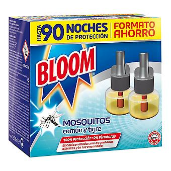 Insecticde Bloom (2 uds)