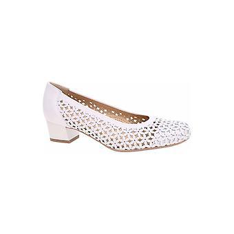Ara 123586205 universal all year women shoes
