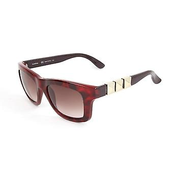 Valentino eyewear sunglasses 886895214858