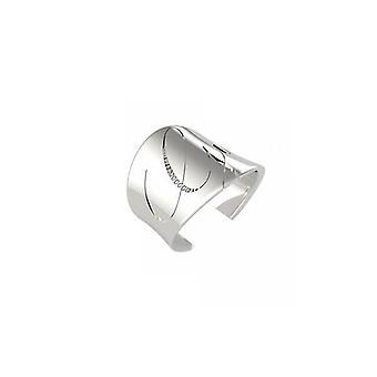 Gissa juveler armband ubb79113-s