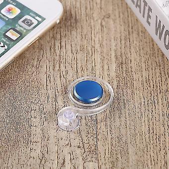 الهاتف الذكي اللمس الشاشة عصا التحكم لعبة جويستيك لألعاب ممر قرص الهاتف