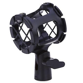 Studio Microphone Shock Mount Holder