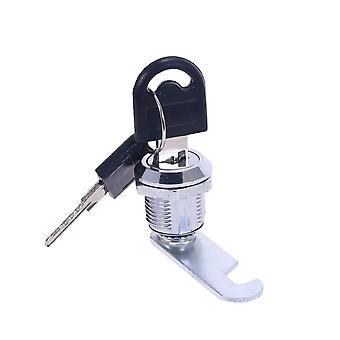 Door lock cam cylinder locks door cabinet mailbox drawer cupboard locker security furniture locks