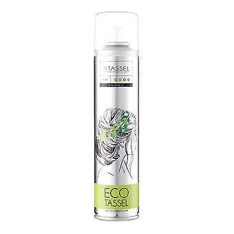 Strong Hold Hiussuihke Eurostil Ecological (300 ml)