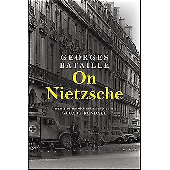 Op Nietzsche