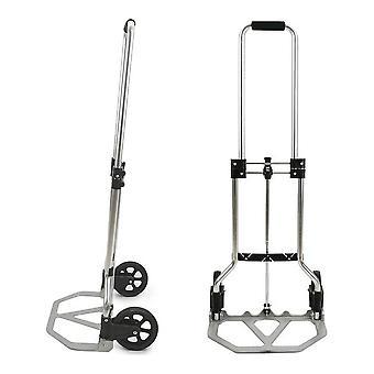 Cart Bricotech 45 kg Multi-use 45 kg