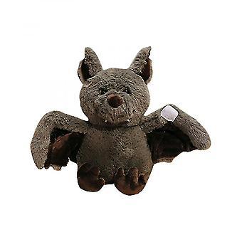 Venalisa Bat Plush Toy Plush Doll Children's Collection Gift