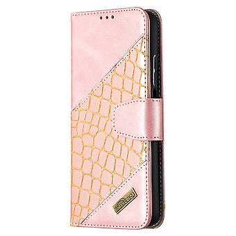 Case And Card Holder For Xiaomi Mi 10t/10t Pro