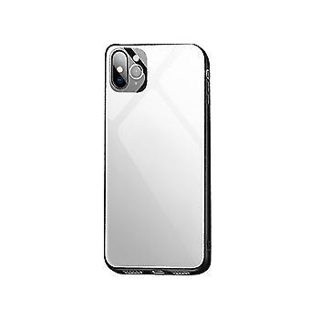 Iphone 11 Étui antichoc