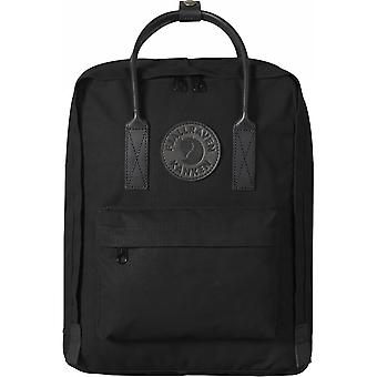 Fjallraven Kanken No. 2 Black