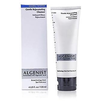 Algenist Gentle Rejuvenating Cleanser - 120ml/4oz