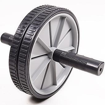 Kabalo ABS brzucha TONER koła - siłownia ROLLER SLIM TRIM - ramiona i talii FITNESS EXERCISER