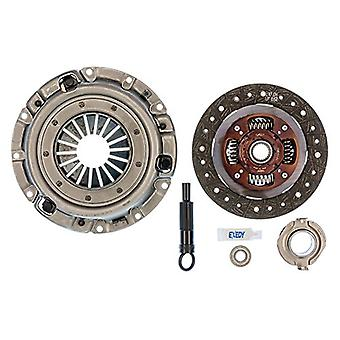EXEDY 07074 OEM Replacement Clutch Kit