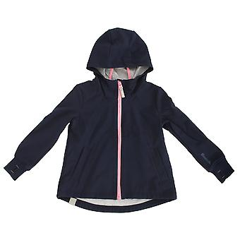 Bench Childrens/Girls Lunar Zip Up Hoodie
