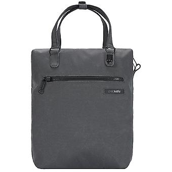 Pacsafe Intasafe Backpack Tote
